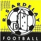 logo-ardelay-rs-foot
