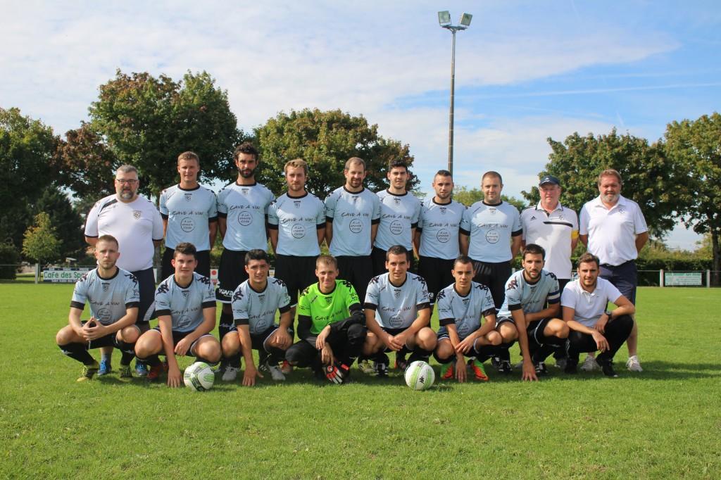 photos-equipe-A