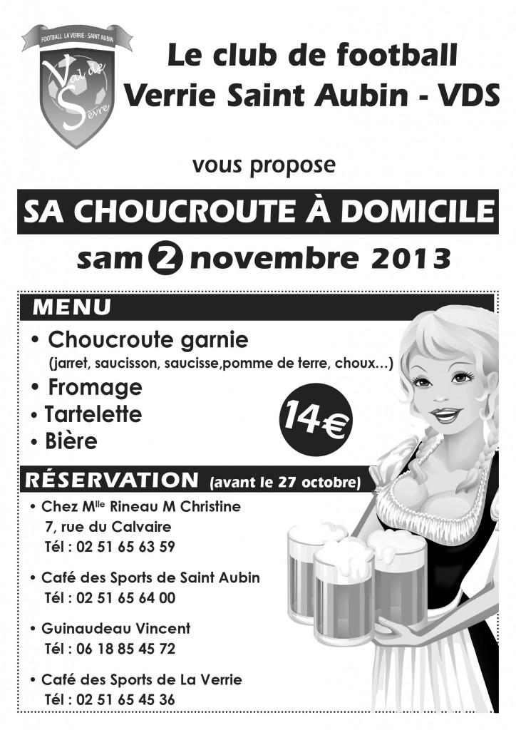 choucroute-vds-2013