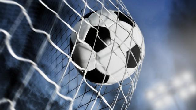 goal-ballon-but
