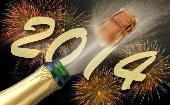 2014-Bonne-année-VDS