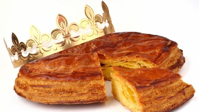 galette-des-rois-val-de-sevre