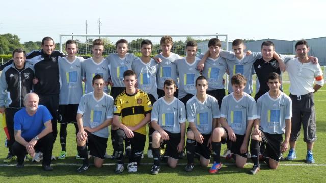 PHOTO-U19-2013-2014-640x360