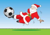 stock-illustration-11092117-soccer-santa