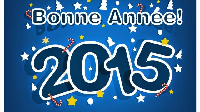 Happay-new-Year-2015-640x360