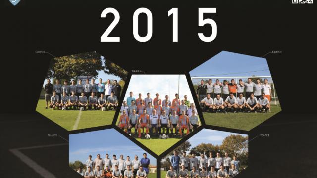 calendrier-vds-2015