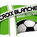 Angers Croix Blanche