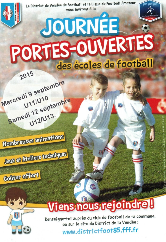 journée-porte-ouverte-district