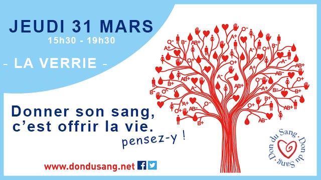 Don-du-sang_WEB_640x360