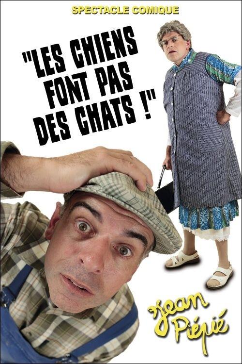 Jean Piépié