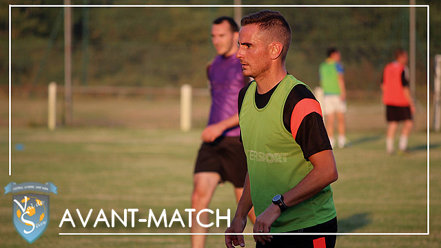 Avant-Match_CDF_Micka