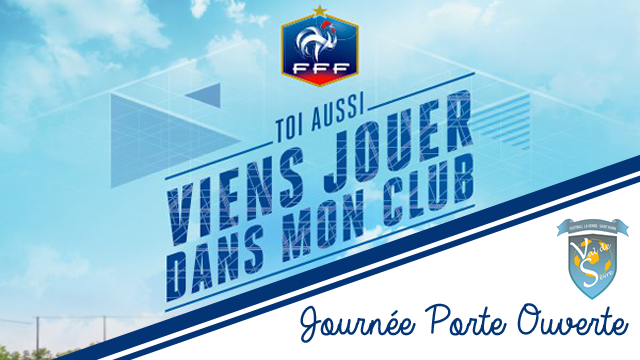 Journee_Porte-Ouverte