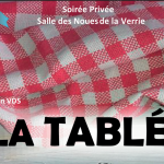 soiree-vds-la-tablee-2018