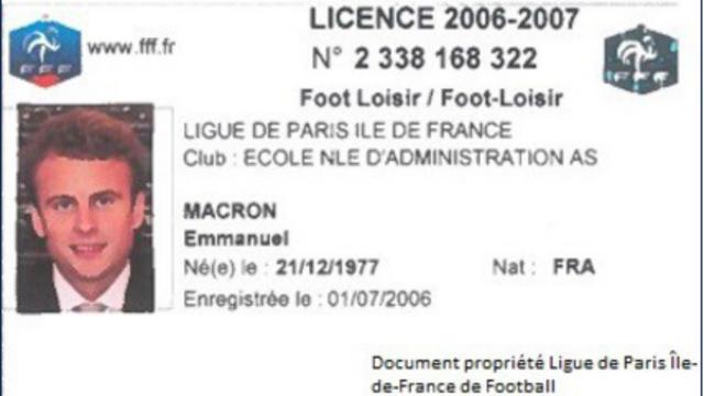 licence-macron