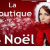 BOUTIQUE NOEL 3
