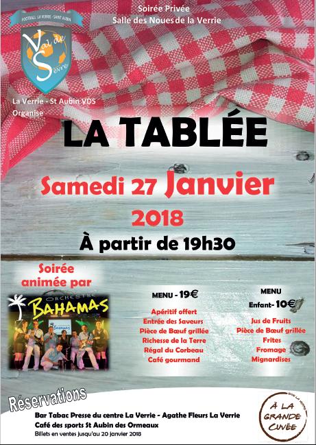 La-Tablee-2018