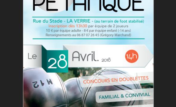 Affiche Petanque-18-Miniature