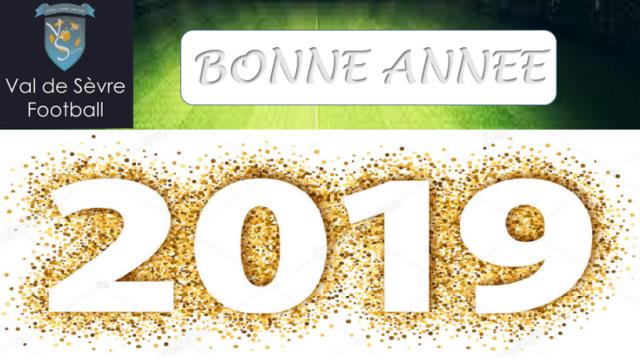 BONNE-ANNEE-2019-2