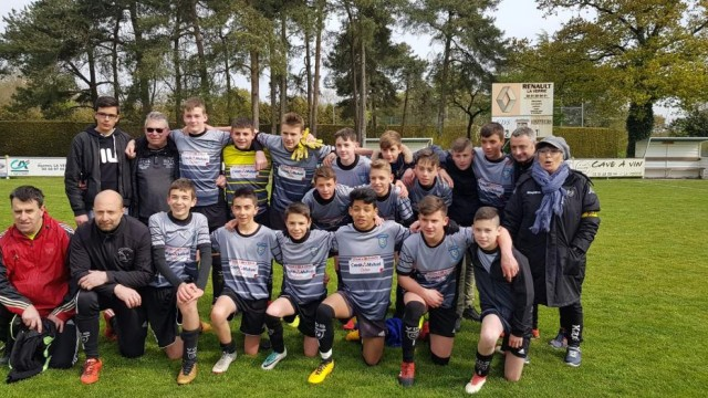 U15VictoireDemiFinale