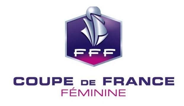 Logo_Coupe_de_France_Féminine_Football