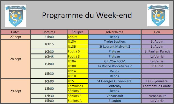 ProgrammeWeekend28-29