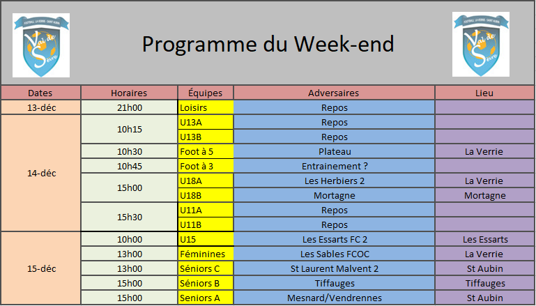 ProgrammeWeekend14-15dec