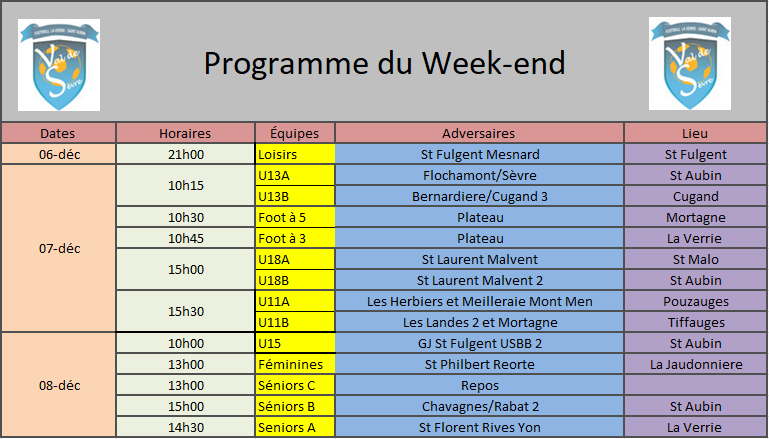 ProgrammeWeekend7-8dec