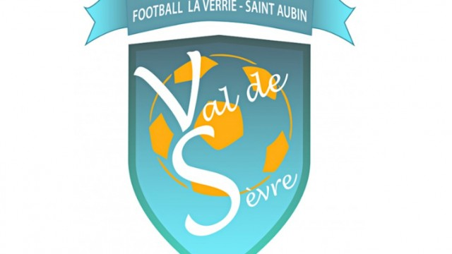 LogoVDS2