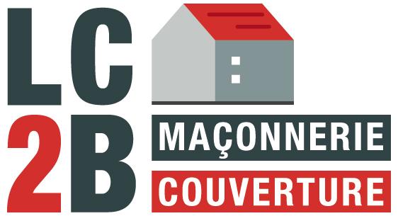 LC2B_logo_CMJN