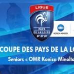Fond-Coupe-des-Pays-de-La-Loire