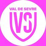 Logo VDS Octobre Rose